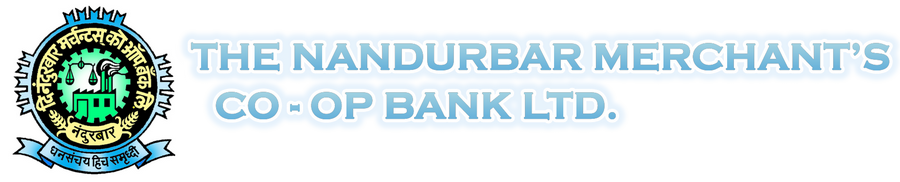 The Nandurbar Merchant's Co-Op Bank Ltd. Nandurbar